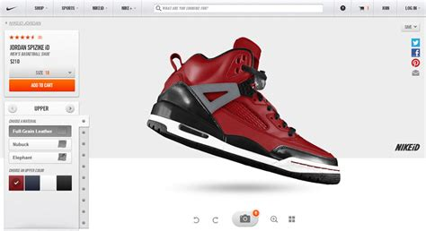 design your own sneakers customize your own shoes design customize and