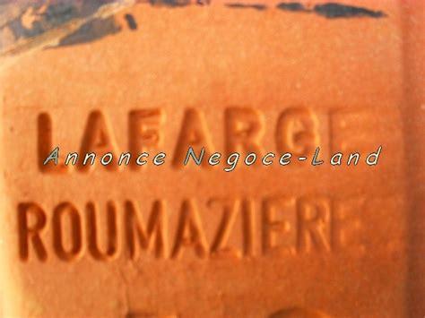 Tuiles Lafarge Couverture by Tuiles Lafarge Roumazieres Rev 234 Tements Modernes Du Toit