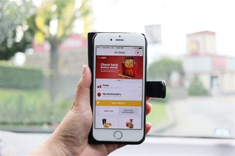Ubc Gift Cards - my mcd s app 50 gift card giveaway foodology