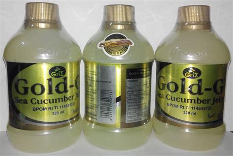 Obat Herbal Atasi Masalah Pencernaan Lambung Bio Gold Original 500ml cara mengobati sakit maag secara cepat dengan jelly gamat gold g apotek herbal