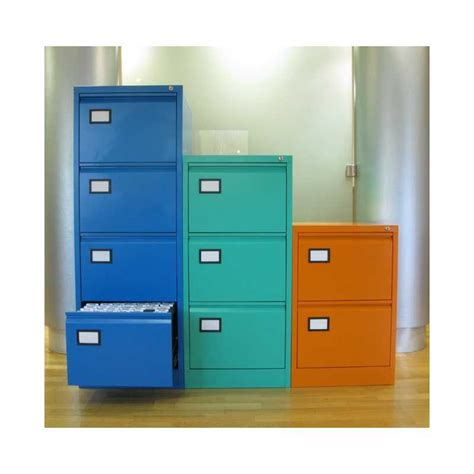 Triumph Filing Cabinets Triumph Trilogy Filing Cabinets