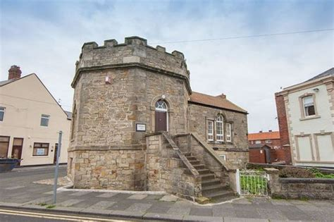 mini schloss your chance to own a mini castle up for sale in seaton