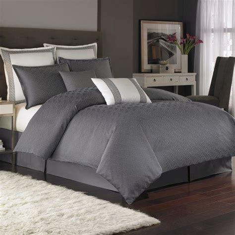 nicole miller bedroom furniture 30 best nicole miller duvet cover images on pinterest
