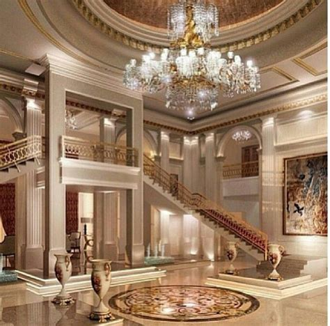 100 ideas to try about marble floor design architecture