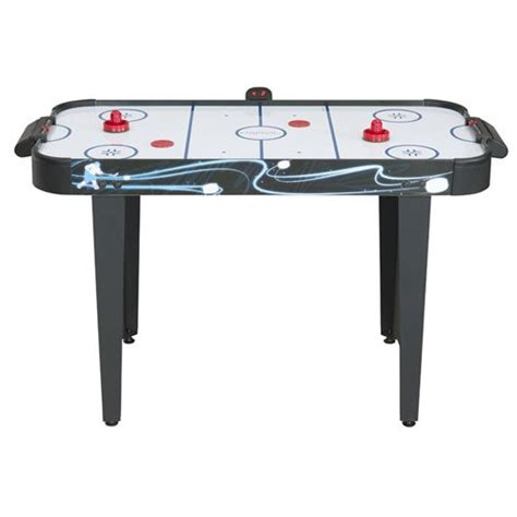 air hockey table price harvil 4 foot air hockey table misc in the uae see