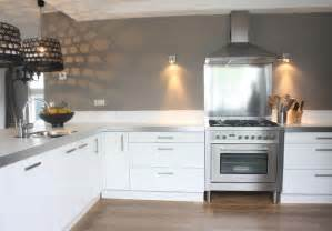 Swedish Kitchens my houzz country chic family home in the netherlands