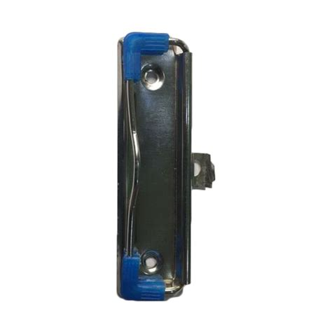 Metal Clipboard metal clipboard clip at rs 4 vihar delhi