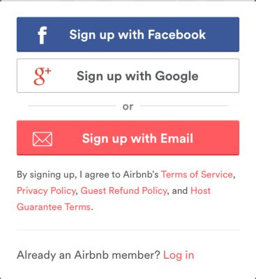 airbnb login airbnb coupon code get 40 off your booking free triphackr