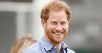 prince harry talks grief seeking therapy after mother diana s death us weekly