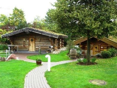 Sauna Nach Maß by Lappland Und Maa Sauna Im Aussenbereich Bild