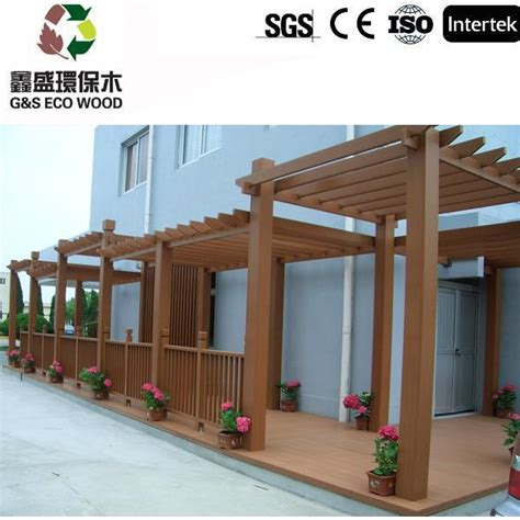 pergola sale cheap factory direct sale cheap price pergola designs with ce