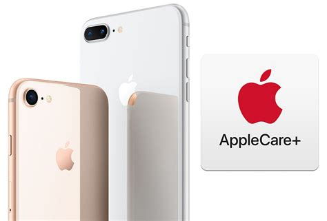 worth buying applecare  iphone   iphone