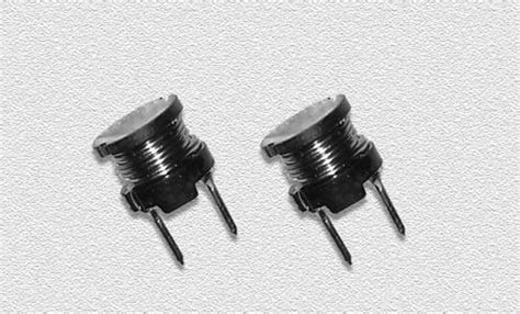 sumida chip inductor sumida chip inductors 28 images global wire winding chip power inductor market 2017 tdk