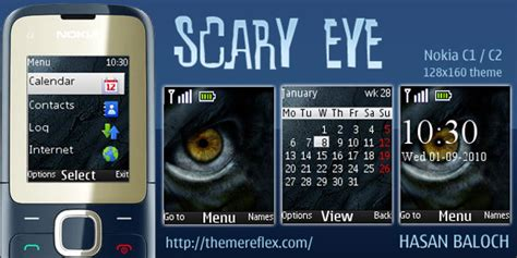 new themes nokia c2 01 new themes 2015 nokia c2 search results calendar 2015