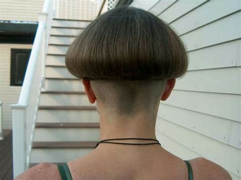 mushroom bob cuts 17 best images about bang and a bob on pinterest bobs