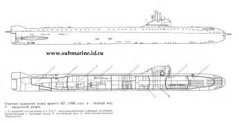 submarine floor plan homemade submarine plans wiring diagram website