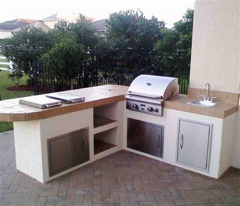 home kitchen furniture modular outdoor kitchen cabinets home furniture design