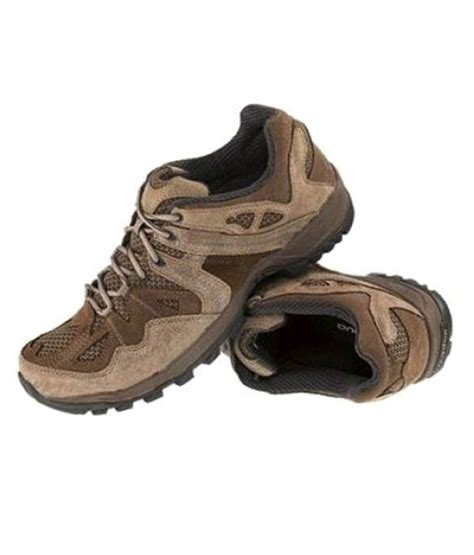 quechua running shoes quechua s arpenaz flex shoes 8169386 price in india