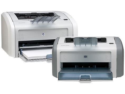 Printer Laserjet 1020 hp laserjet 1020 printer series hp 174 customer support