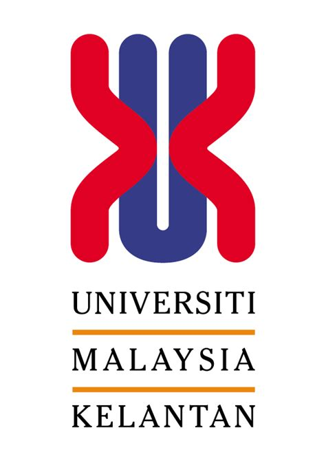 logo  philosophy universiti malaysia kelantan