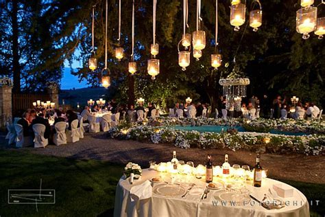 Wedding in Tuscan Castle   Tuscany Castle wedding venue