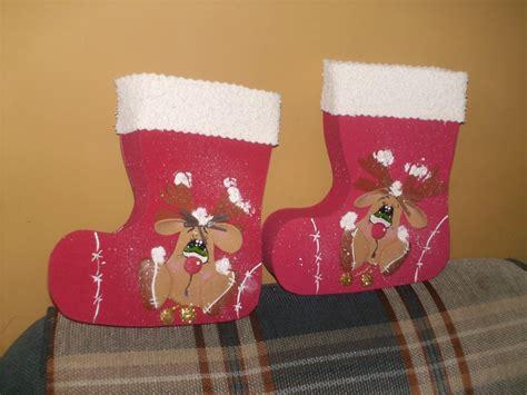 imagenes navideñas hechas de foami cotillones de foami de navidad bs 60 000 00 en mercado