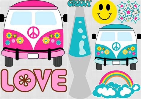 hippie clipart hippy clip oh my for