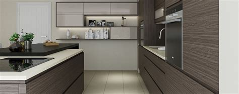 the bedroom company kitchens the kitchen bedroom company