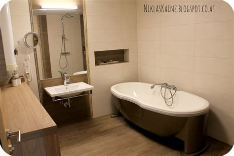 kleines badezimmer fur behinderte codecafe co