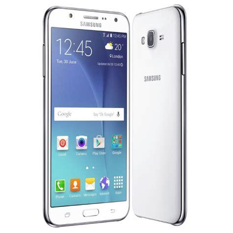 4 Samsung J7 by Celular 4g Samsung Galaxy J7 Ds Negro Alkosto Tienda