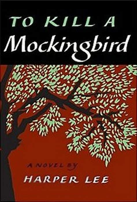 to kill a mockingbird themes relevant today the most highlighted passages from classic books huffpost