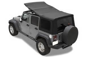Jeep Mopar Soft Top Free Shipping On Mopar 82213652 Twill Premium Jk Unlimited