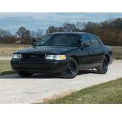 Ford Crown Victoria  Top Of My Want List Retro Rides