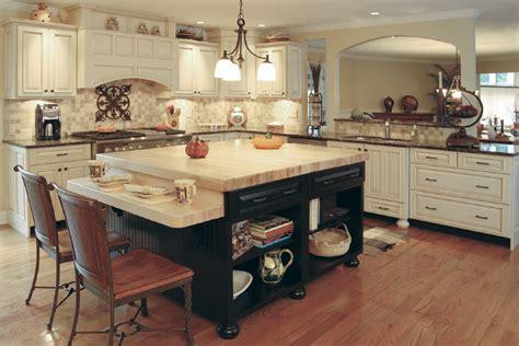Hallmark Homes Floor Plans by A Kitchen 030 Hallmark Modular Homes