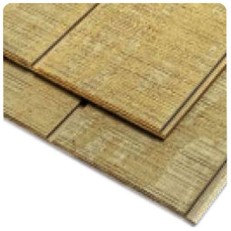 10 Foot By 20 Inch Vehicle Floor Mat by T11 Siding Dimensions T1 11 Siding Plywood Levee Lumber