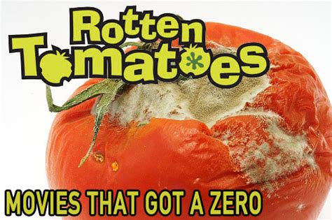 s day rotten tomatoes lola versus 2012 rotten tomatoes lola versus 2012 rotten