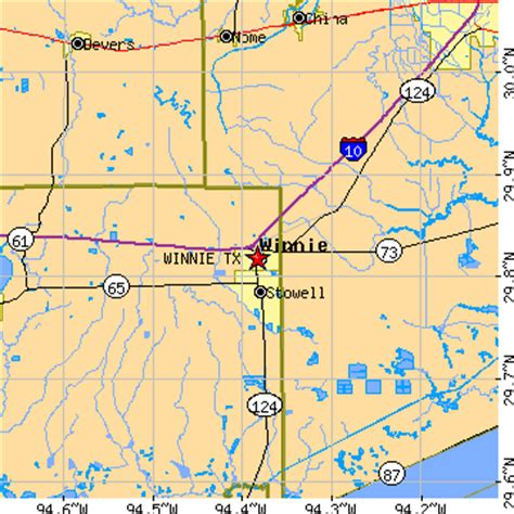 winnie texas map zip code for texas zip wiring diagram and circuit schematic