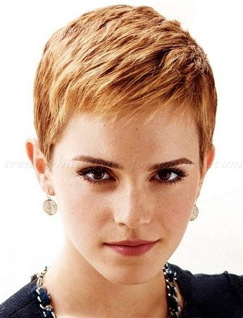 short edgy hairstyles over 50 short edgy hairstyles for women over 50 short hairstyle 2013