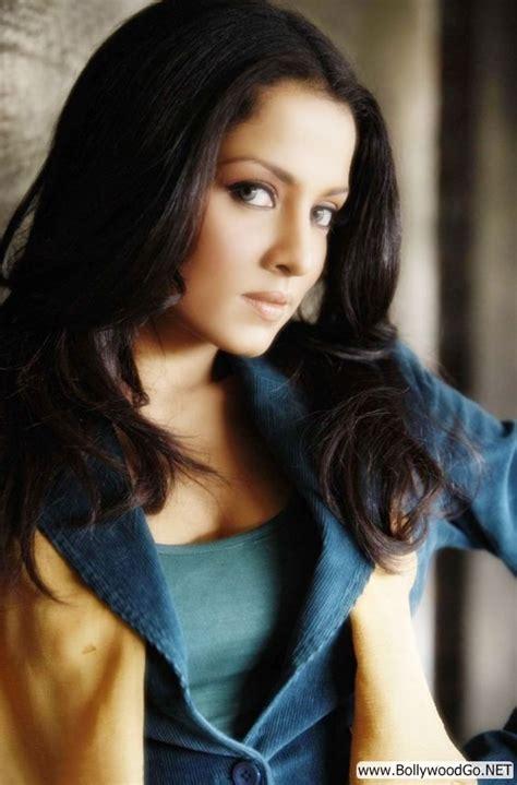 raffi blogger wanita wanita cantik dan seksi