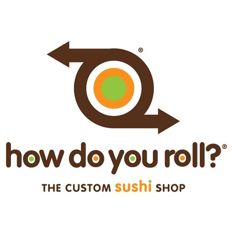 how do you a to roll how do you roll sushi shop hires buxton to focus on real estate growth turning