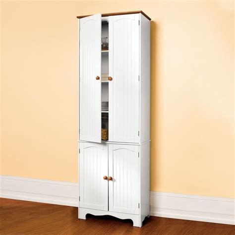 ikea white storage cabinet furniture picturesque ikea white storage cabinet for