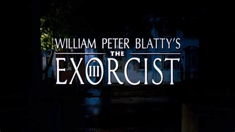 exorcist film watch online watch the exorcist iii online 1990 full movie free