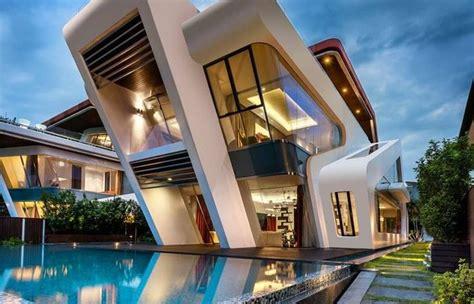 luxury places on pinterest luxury homes luxury homes luxury home design ideas mansions interior kitchens photo