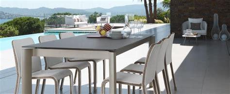 tavolo e sedie per esterno la tartaruga tavoli e sedie da esterno