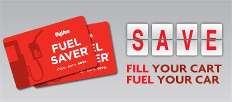 Shell Gas Gift Card Amazon - giveaway 75 shell gas gift cards from fuel rewards
