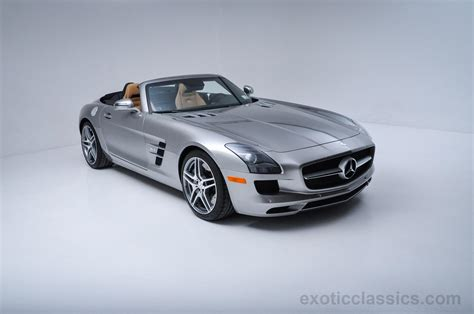automotive air conditioning repair 2012 mercedes benz sls amg head up display 2012 mercedes benz sls convertible sls amg exotic and classic car dealership specializing in