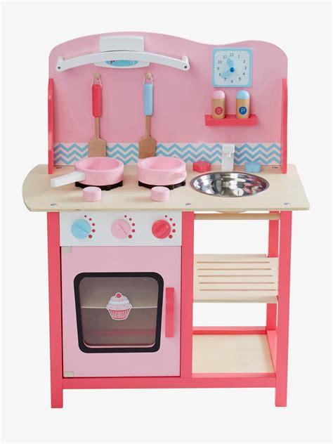 cuisine enfant vertbaudet cuisine en bois vertbaudet wraste com