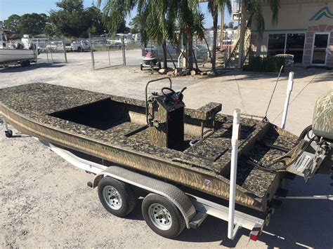 gator trax boats reviews gator trax boats for sale 2018 2019 new car reviews by