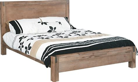 How Big Is A Single Bed by Furniture Wa Furniture Western Australia Furniture Comfortstyle