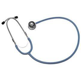 Stetoskop Duplex stetoskop pediatryczny tytan 121 internetowy sklep